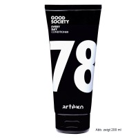 Artego Good Society Every Day 78 Conditioner 1000 ml