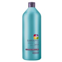 Pureology Strength Cure Conditioner 1000 ml