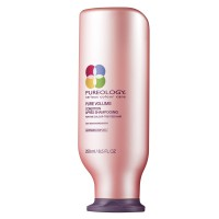 Pureology Pur Volume Conditioner 250 ml