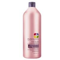 Pureology Pur Volume Shampoo 1000 ml