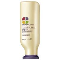 Pureology Perfect 4 Platinium Conditioner 250 ml