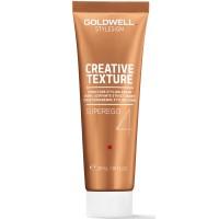 Goldwell Stylesign Creative Texture Superego 20 ml