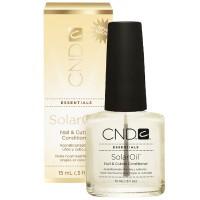 CND Nagelöl Solar Oil 15 ml