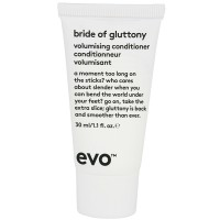 evo Volume Gluttony Conditioner 30 ml