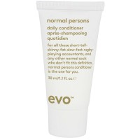 evo Normal Persons Conditioner 30 ml