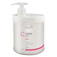 Nouvelle ColorGlow Farbpflege Maske 1000 ml