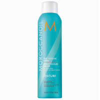 Moroccanoil® Dry Texture Spray 205 ml