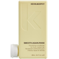 Kevin.Murphy Smooth.Again Rinse 250 ml
