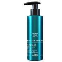 L'Oréal Professionnel Pro Fiber Restore Konzentrat 250 ml