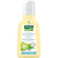 Rausch Herzsamen Sensitive Shampoo 40 ml