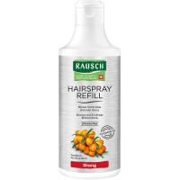 Rausch Haarspray Strong Non-Aerosol Refill 400 ml
