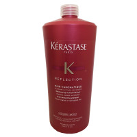Kérastase Reflection Bain Chromatique Captive 1000 ml