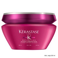 Kérastase Réflection Chromatique Masque feines Haar 500 ml