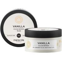 Maria Nila Colour Refresh Vanilla 100 ml