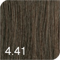 Revlon Revlonissimo Colorsmetique Color & Care 4,41 Mittelbraun kastanie 60 ml