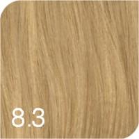 Revlon Revlonissimo Colorsmetique Color & Care 8,3 Hellblond gold 60 ml