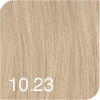 Revlon Revlonissimo Colorsmetique Color & Care 10,23 Extra hellblond perlmutt beige 60 ml