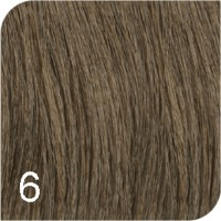 Revlon Revlonissimo Colorsmetique High Coverage 6 Dunkelblond 60 ml