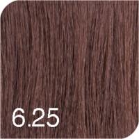 Revlon Revlonissimo Colorsmetique High Coverage 6,25 Dunkelblond schokolade 60 ml