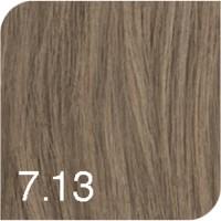 Revlon Revlonissimo Colorsmetique High Coverage 7,13 Mittelblond beige 60 ml