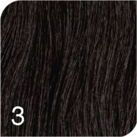 Revlon Young Color Excel 3 Dark Brown 70 ml