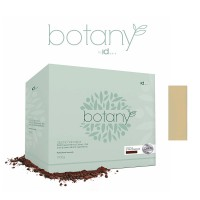 ID Hair Botany Henna 5 Wheat 1000 g