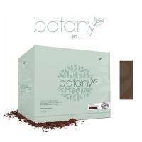 ID Hair Botany Henna 6 Hazel 1000 g