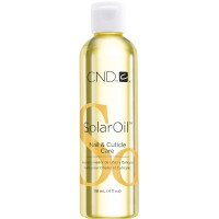 CND SolarOil Nail Care 118 ml