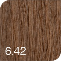 Revlon Young Color Excel 6.42 Deep Chestnut 70 ml