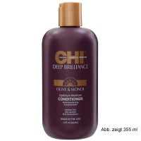 CHI Deep Brilliance Moisture Conditioner 59 ml
