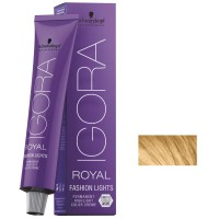 Schwarzkopf Igora Royal Fashion Lights L-00 60 ml