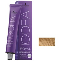 Schwarzkopf Igora Royal Fashion Lights L-44 60 ml