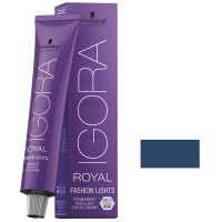 Schwarzkopf Igora Royal Fashion Lights L-22 60 ml