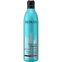 Redken Volume Beach Envy Shampoo 500 ml