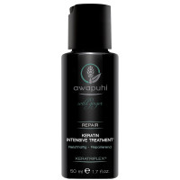 Paul Mitchell Awapuhi Wild Ginger Keratin Treatment  50 ml