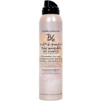 Bumble and Bumble Prêt-à-Powder très invisible Dry Shampoo 150 ml