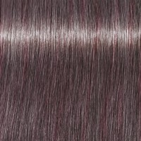 Schwarzkopf Igora Royal Opulescence 8-19 Sheer Mauve 60 ml