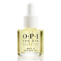 OPI Pro Spa Nail & Cuticle Oil 8.6 ml