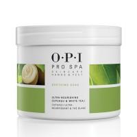 OPI Pro Spa Soothing Soak 669 g
