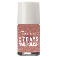 Trosani Up To 7 Days Tango Rose 15 ml