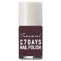 Trosani Up To 7 Days Magic Purple 15 ml