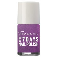 Trosani Up To 7 Days Dark Pink 15 ml