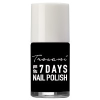 Trosani Up To 7 Days Apocalypse Black 15 ml