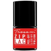 Trosani ZIPLAC Scarlet 6 ml