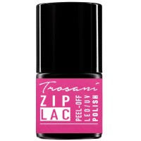 Trosani ZIPLAC Rose Violet 6 ml