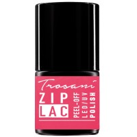 Trosani ZIPLAC Ultimativ Blush 6 ml