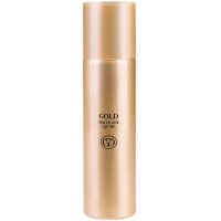 GOLD Professional Haircare Ten In One 150 ml