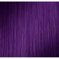 L'Oréal Professionnel Colorfulhair Purpurviolett 90 ml