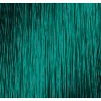 L'Oréal Professionnel Colorfulhair Karibik-Blau 90 ml