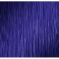 L'Oréal Professionnel Colorfulhair Marineblau 90 ml